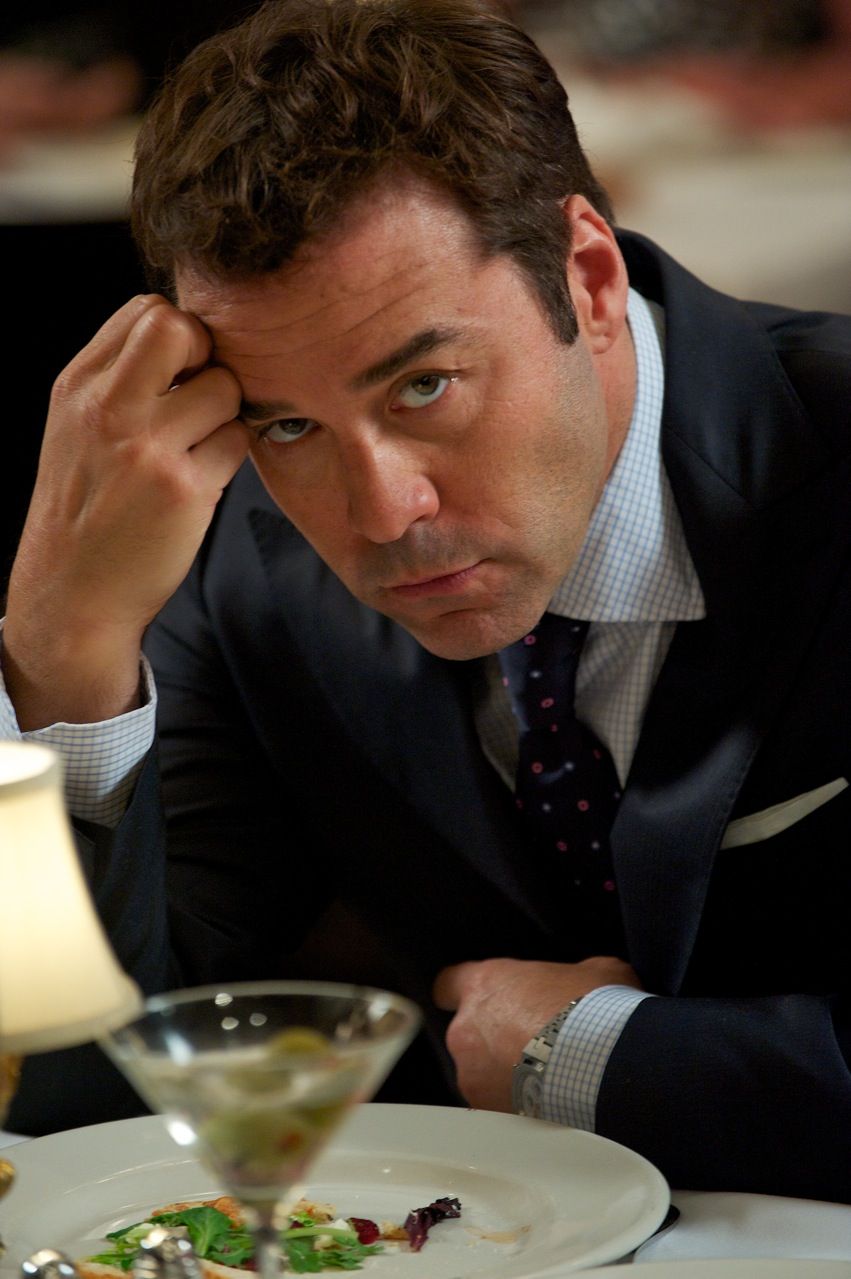 """Jumping The Gun"" – A Classic Ari Gold Moment Offers Important Manners Lesson"