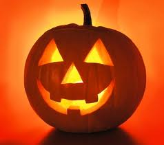 """""""Countdown to Halloween – Tips for Surviving the Night of Fright 2"""""""