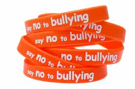Bullying – A Rite of Passage or a Dangerous Path to Destruction
