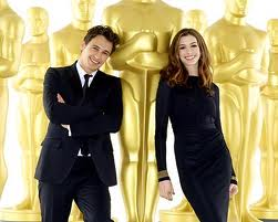 "Red Carpet Manners @ the Oscars 2011 – From the ""F"" Bomb to Firth Strong"