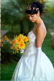 """""""The Cordial Bride"""""""
