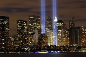 "Manners Monday – On the 10th Anniversary Remembering 9/11 – ""Dignity in the Face of Disaster"""