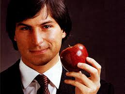 "Manners Monday – ""Life Lessons from Steve Jobs: Grit, Resilience & Gratitude"""