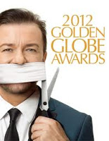 Red Carpet Manners – Ratings Trump Risqué at the 69th Golden Globe Awards