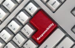 Manners Monday – Get Your Digital Responsibility on in October!