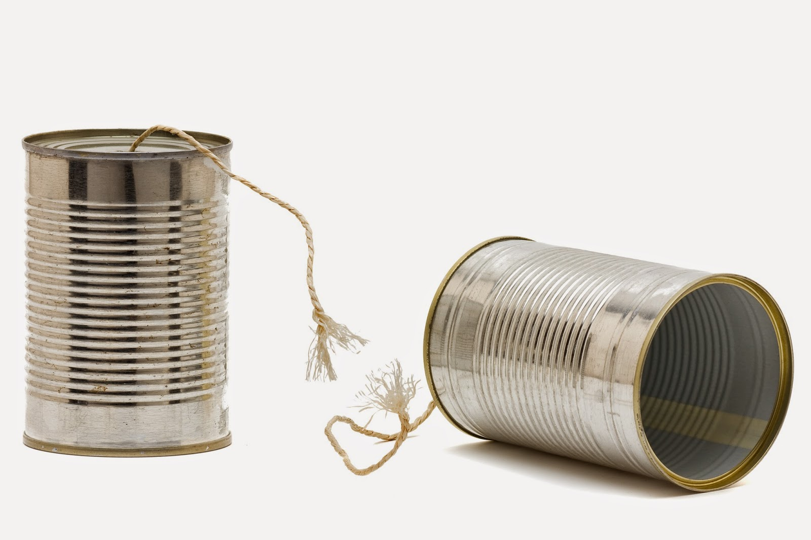 Manners Monday – #DareToBePolite – Communication: Breakdown or Breakthrough?
