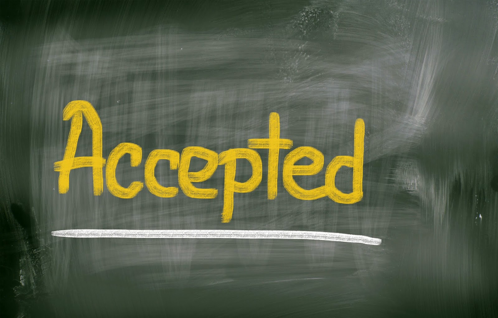 March Madness – A Guide to Gracefully Handling School Acceptances, Rejections & Waitlists