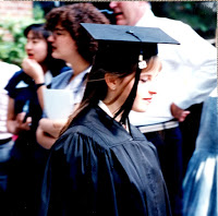 Manners Monday – Graduation Etiquette: From Dazed & Confused to Grateful & Charming