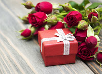 Valentine's Day Gift Giving Etiquette – A Pressure Cooker Smothered in High Expectations