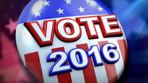 Manners Monday – Voting Day Etiquette on the Eve of the Election