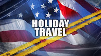 Memorial Day Travel Manners – Seven Simple Steps to Smooth Out Your Experience in the Sky
