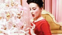 From Hosting & Toasting to Tipping & Gifting: The Ultimate Holiday Etiquette Guide